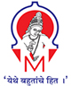 Marathwada Mitra Mandals College of Engineering